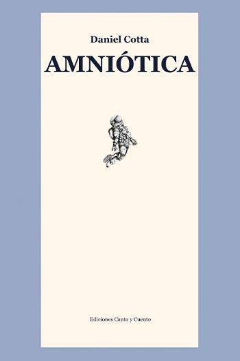 portada amniótica